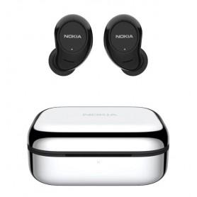 Nokia P3600 真無線耳機