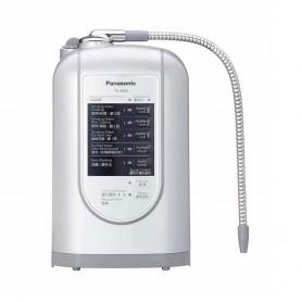 樂聲(Panasonic) TK-AS45 電解水機 (加強型)