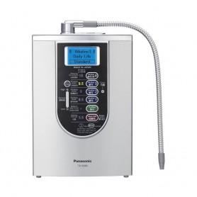 樂聲(Panasonic) TK-AS66 電解水機 (特級豪華型)