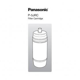 樂聲(Panasonic) P-5JRC 濾芯