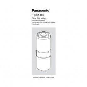 樂聲(Panasonic) P-31MJRC 濾芯