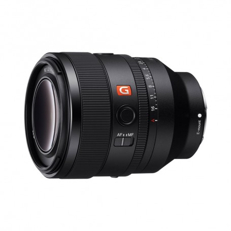 SONY SEL50F12GM 相機鏡頭