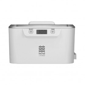 Onelivings S300 超聲波洗淨器(800ml)