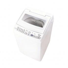 日立(Hitachi) NW-65ES 日式 6.5公斤全自動洗衣機