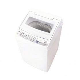 日立(Hitachi) NW-65ESP(高水位) 日式 6.5公斤全自動洗衣機