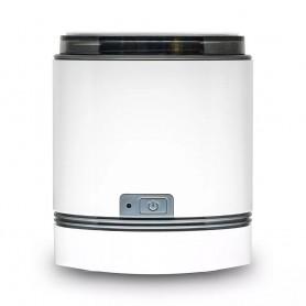 Onelivings P100 便攜超聲波洗淨器(220ml)