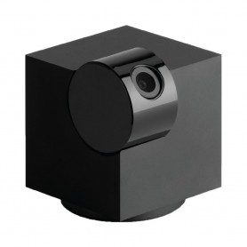 Speed 3S Intelligent IP CAM 智能全高清 1080P 室內網絡攝影機
