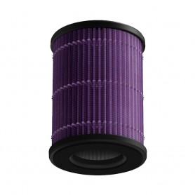 LUMENA A1 無線空氣淨化機濾芯