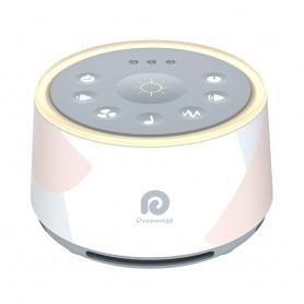 Dreamegg D1 Pro 白噪音睡眠儀