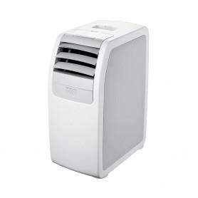金章(Zanussi) ZPM10CRA-D1 1匹移動式冷氣機 - 淨冷型 (遙控)