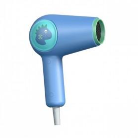 Lowra rouge ML-201兒童專用低輻射電風筒