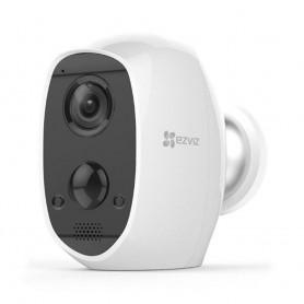EZVIZ C3A HD 1080P 高清防水室內外無線網絡攝像機
