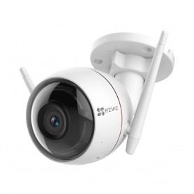 EZVIZ C3W HD 1080P 戶外網絡攝錄機
