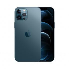 Apple iPhone 12 PRO MAX 智能手機