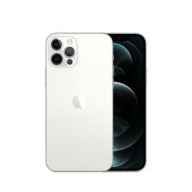 Apple iPhone 12 PRO 智能手機
