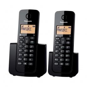 樂聲(Panasonic) KX-TGB112HK DECT數碼室內無線電話