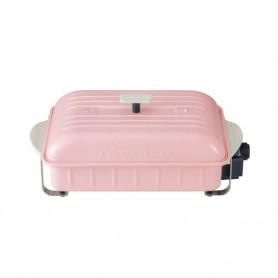 Recolte RBQ-1 Home BBQ 日式電熱鍋