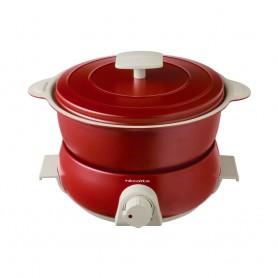 Recolte RPD-3  fete 日式多功能煮食鍋