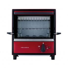 Recolte RSO-1(AV)(R) Solo Oven avance 多士焗爐