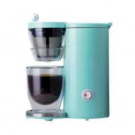 Recolte SLK-1 Solo Kaffe 滴漏咖啡機