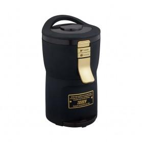 Toffy K-CM7 全自動研磨芳香咖啡機