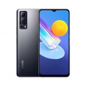 Vivo Y72 5G 智能手機