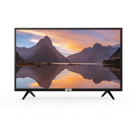 TCL S5200 32吋 人工智慧高清電視