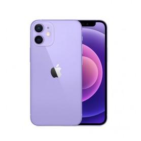 Apple iPhone 12 mini 智能手機