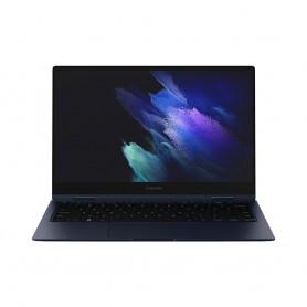 """三星(Samsung) Galaxy Book Pro 360 (13.3"""") 第11代Intel Core i7 處理器 手提電腦"""