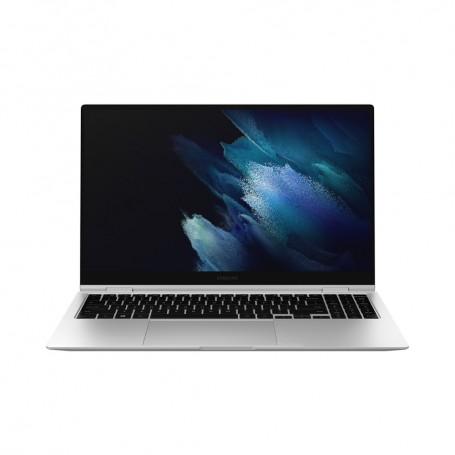 """三星(Samsung) Galaxy Book Pro 360 (15.6"""") 第11代Intel Core i5 處理器 手提電腦"""