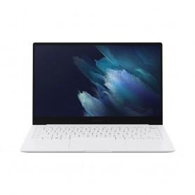 """三星(Samsung) Galaxy Book Pro (13.3"""") 第11代Intel Core i7 處理器 手提電腦"""
