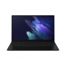 """三星(Samsung) Galaxy Book Pro (15.6"""") 第11代Intel Core i5 處理器 手提電腦"""
