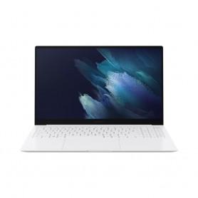 """三星(Samsung) Galaxy Book Pro (15.6"""") 第11代Intel Core i7 處理器 手提電腦"""