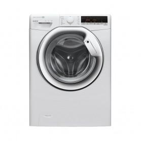 飛歌(Philco) PWD851400V 前置式2合1洗衣乾衣機