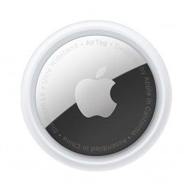 Apple AIRTAG (1PACK)