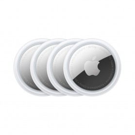 Apple AIRTAG (4PACK)