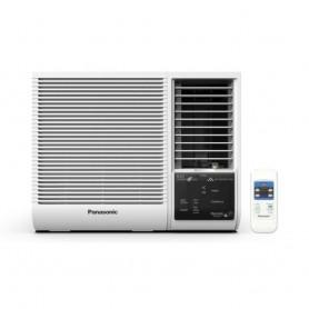 樂聲(Panasonic) CW-XN719JA (3/4匹) R32雪種窗口式空調機(附無線遙控型號)