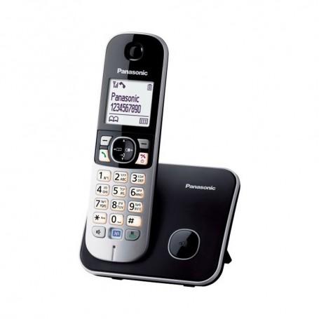 樂聲(Panasonic) KX-TG6811HK