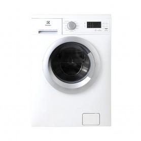 伊萊克斯(Electrolux) EWF10746 前置式 7.5公斤洗衣機