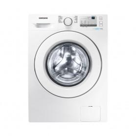 三星(Samsung) WW60J3263LW 前置式洗衣機適用於洗衣機: WW60J3263LW