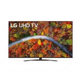 LG UP81 55吋 AI ThinQ UHD 4K 電視