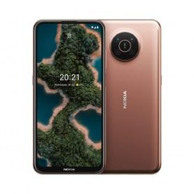 Nokia X20 5G 智能手機