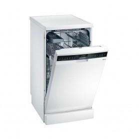西門子(Siemens) SR23HW48KE 45cm iQ300獨立式洗碗機