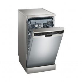 西門子(Siemens) SR23EI28ME 45cm iQ300獨立式洗碗機