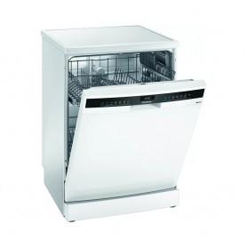 西門子(Siemens) SN23HW24TE 60cm iQ300獨立式洗碗機