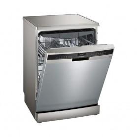 西門子(Siemens) SN23HI60CE 60cm iQ300獨立式洗碗機