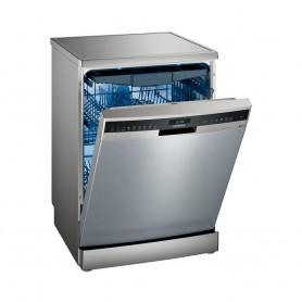 西門子(Siemens) SN25ZI49CE 60cm iQ500獨立式洗碗機