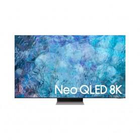 """三星(Samsung) QA75QN900AJXZK 75"""" QN900A Neo QLED 8K Smart TV"""