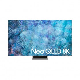 三星(Samsung) QN900A 75吋 Neo QLED 8K 電視