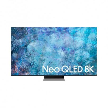 三星(Samsung) QN900A 85吋 Neo QLED 8K 電視